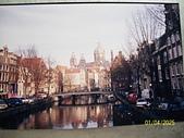 歐洲55天旅遊照片Europe 2013/03/23--05/15:100_5411.JPG