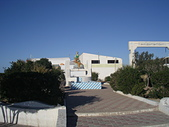 北非突尼西亞摩洛哥40天2010/01/06---02/19:IMGP0168.JPG