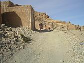 北非突尼西亞摩洛哥40天2010/01/06---02/19:IMGP0202.JPG