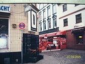 歐洲55天旅遊照片Europe 2013/03/23--05/15:100_5418.JPG