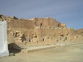 北非突尼西亞摩洛哥40天2010/01/06---02/19:IMGP0209.JPG