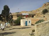 北非突尼西亞摩洛哥40天2010/01/06---02/19:IMGP0192.JPG