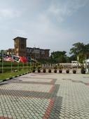 印尼馬來西亞新加坡33天:IMG_20180330_102117.jpg