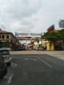 印尼馬來西亞新加坡33天:IMG_20180329_164810.jpg