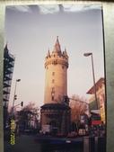 歐洲55天旅遊照片Europe 2013/03/23--05/15:100_6829.JPG