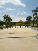 印尼馬來西亞新加坡33天:IMG_20180326_142626.jpg