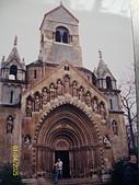 歐洲55天旅遊照片Europe 2013/03/23--05/15:100_5443.JPG