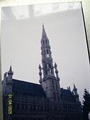歐洲55天旅遊照片Europe 2013/03/23--05/15:100_5435.JPG