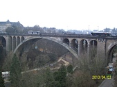 Europe歐洲58天旅遊照片:100_3591.JPG