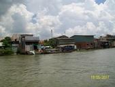 越南:100_3620.JPG