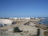 北非突尼西亞摩洛哥40天2010/01/06---02/19:IMGP0161.JPG