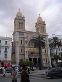 北非突尼西亞摩洛哥40天2010/01/06---02/19:IMGP0004.JPG
