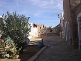 北非突尼西亞摩洛哥40天2010/01/06---02/19:IMGP0178.JPG