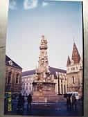 歐洲55天旅遊照片Europe 2013/03/23--05/15:100_5452.JPG