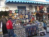 北非突尼西亞摩洛哥40天2010/01/06---02/19:IMGP0088.JPG