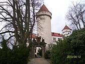 Europe歐洲58天旅遊照片:100_4050.JPG