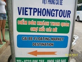 越南:100_3614.JPG
