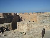 北非突尼西亞摩洛哥40天2010/01/06---02/19:IMGP0164.JPG