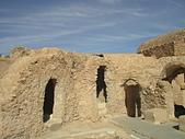 北非突尼西亞摩洛哥40天2010/01/06---02/19:IMGP0170.JPG