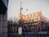 歐洲55天旅遊照片Europe 2013/03/23--05/15:100_6815.JPG