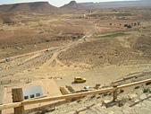 北非突尼西亞摩洛哥40天2010/01/06---02/19:IMGP0208.JPG
