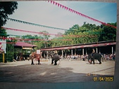 Southeast Asia東南亞諸國旅遊照片:100_5623.JPG