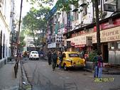 South India南印度39天旅遊照片:100_1498.JPG