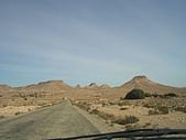 北非突尼西亞摩洛哥40天2010/01/06---02/19:IMGP0199.JPG