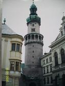 歐洲55天旅遊照片Europe 2013/03/23--05/15:100_6793.JPG
