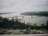 歐洲55天旅遊照片Europe 2013/03/23--05/15:100_6794.JPG