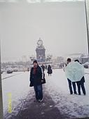 歐洲55天旅遊照片Europe 2013/03/23--05/15:100_5361.JPG