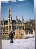 歐洲55天旅遊照片Europe 2013/03/23--05/15:100_6800.JPG