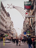 歐洲55天旅遊照片Europe 2013/03/23--05/15:100_5390.JPG