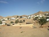北非突尼西亞摩洛哥40天2010/01/06---02/19:IMGP0151.JPG