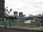 越南:100_3610.JPG