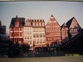 歐洲55天旅遊照片Europe 2013/03/23--05/15:100_6826.JPG