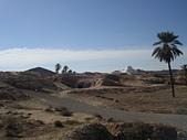 北非突尼西亞摩洛哥40天2010/01/06---02/19:IMGP0152.JPG