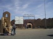 北非突尼西亞摩洛哥40天2010/01/06---02/19:IMGP0183.JPG