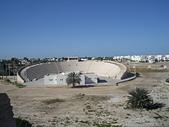 北非突尼西亞摩洛哥40天2010/01/06---02/19:IMGP0160.JPG