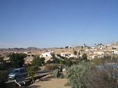 北非突尼西亞摩洛哥40天2010/01/06---02/19:IMGP0141.JPG