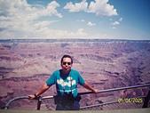 美國加拿大旅遊照片America Canada(帶團照片):100_5034.JPG