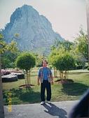 Southeast Asia東南亞諸國旅遊照片:100_5619.JPG