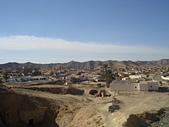 北非突尼西亞摩洛哥40天2010/01/06---02/19:IMGP0146.JPG