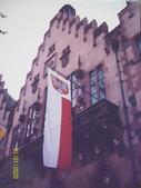 歐洲55天旅遊照片Europe 2013/03/23--05/15:100_6757.JPG