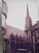 歐洲55天旅遊照片Europe 2013/03/23--05/15:100_5384.JPG