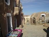 北非突尼西亞摩洛哥40天2010/01/06---02/19:IMGP0177.JPG