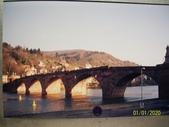 歐洲55天旅遊照片Europe 2013/03/23--05/15:100_6785.JPG