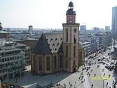 Europe歐洲58天旅遊照片:100_3611.JPG