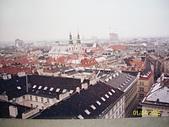 歐洲55天旅遊照片Europe 2013/03/23--05/15:100_5372.JPG