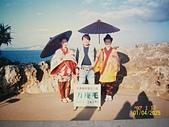 琉球旅遊照片Japan:100_5496.JPG